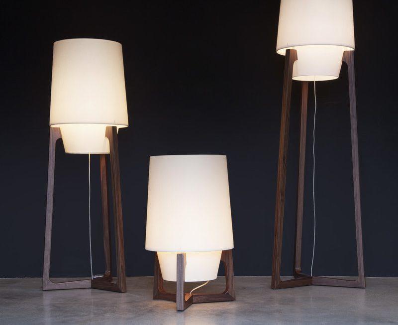 lamp LAMPADA
